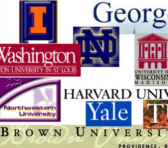 cropped-colleges1.jpg