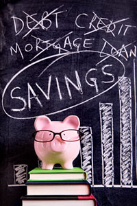 savings-advice-pig
