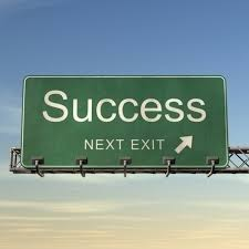 Success Next xit