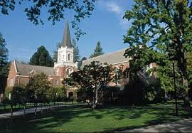 U of Pacific images (5)